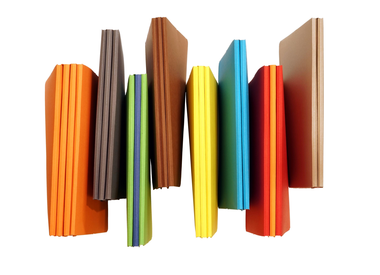 BundleBook Imprssionen